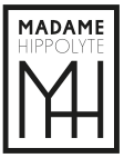 Madame Hippolyte - Accessoires essentiels